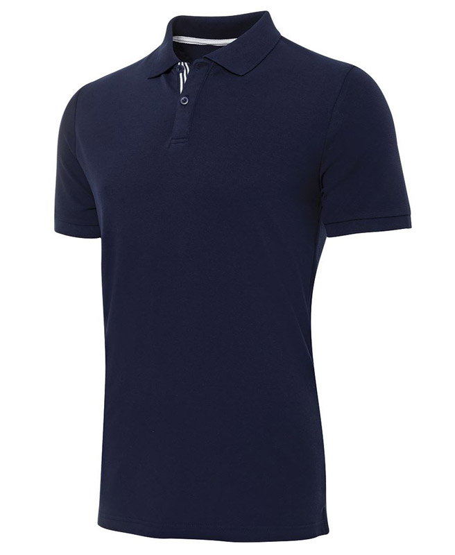 JB's Wear Fitted Polo