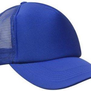 Headwear Truckers Mesh caps