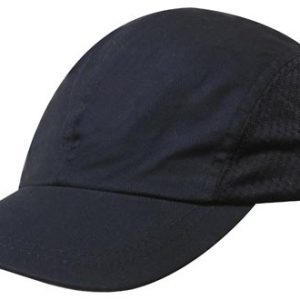 Headwear Brushed Cotton