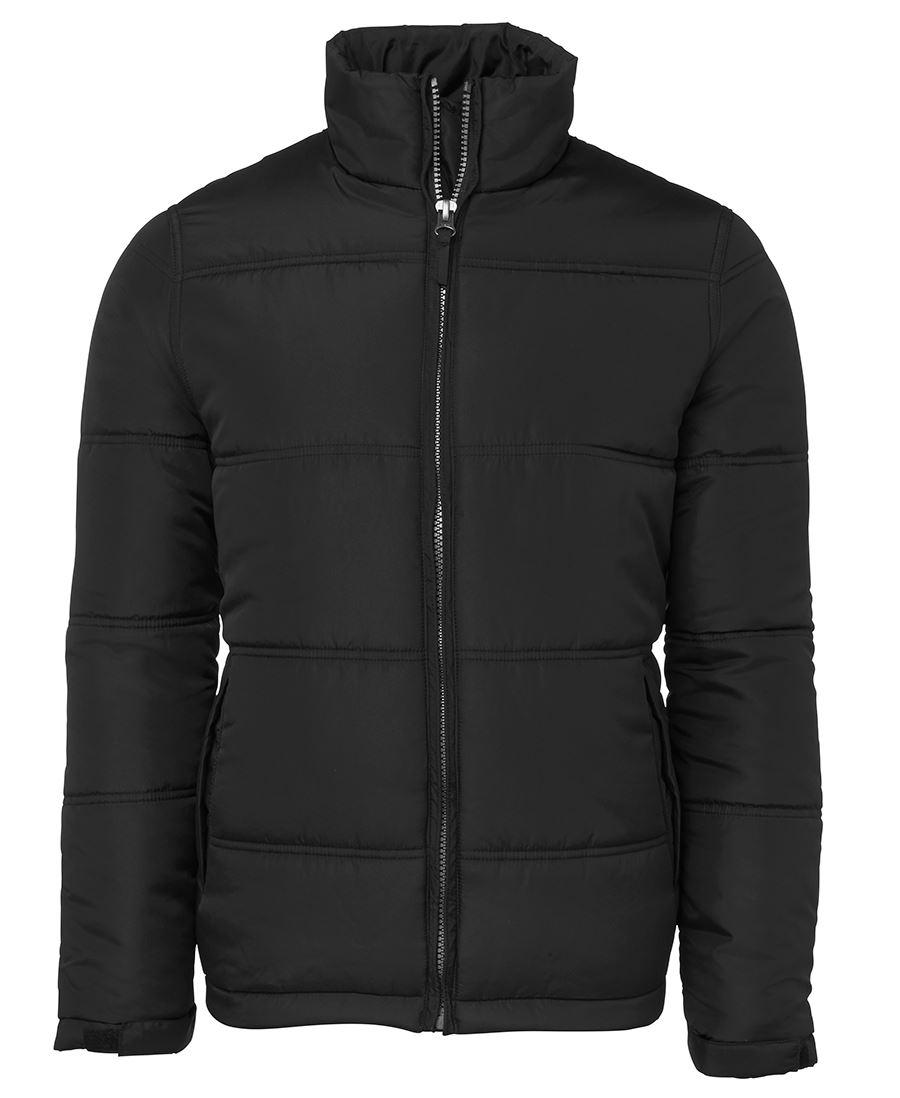 JB's Wear Adventure Jacket