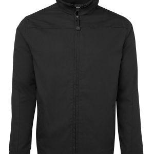 JB's Wear Inner Jacket