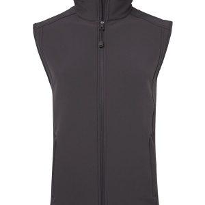 JB's Wear Layer Soft Shell Vest