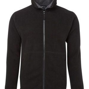 JB's Wear Shepherd Jacket