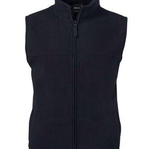 JB's Wear Polar Vest
