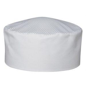 JB's Wear Chefs Vented Cap