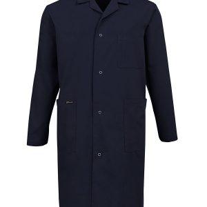 JB's Wear Dust Coat