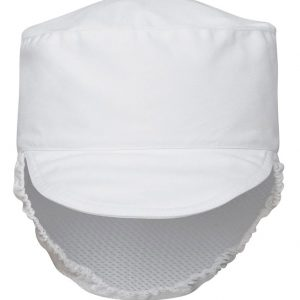 JB's Wear Food Prep Hat