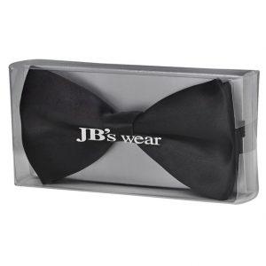 JB's Wear Waiting Bow Tie