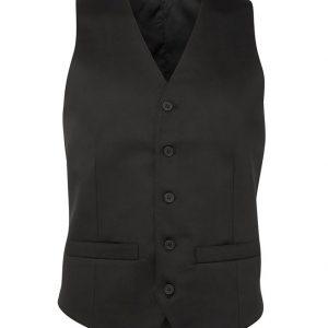JB's Wear Waiting Vest