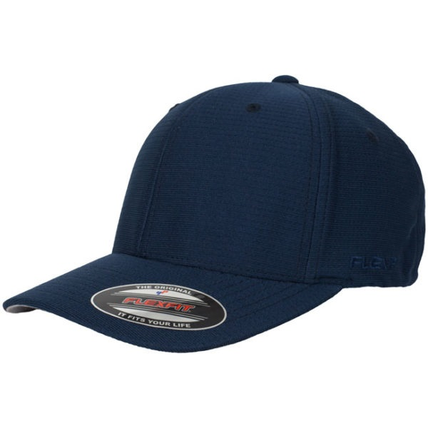 FlexFit Cool Dry Cap 6572