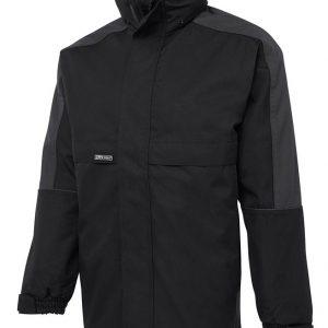JB's Wear A.T Jacket