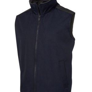 JB's Wear A.T Vest