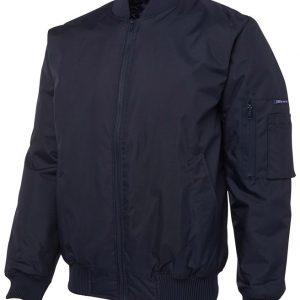 JB's Wear Flying Jacket