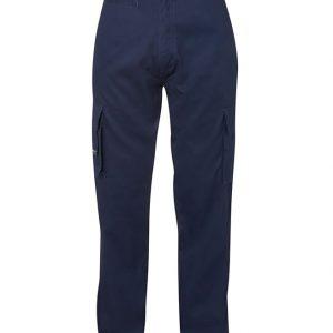 JB's Wear Multi Pocket Pant