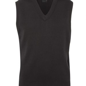 JB's Wear Knitted Vest