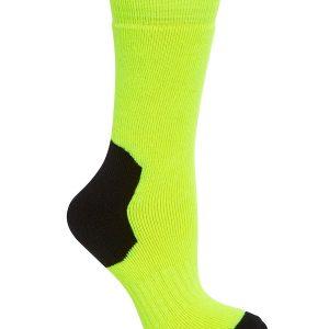 JB's Wear Work Socks (3 Pack)