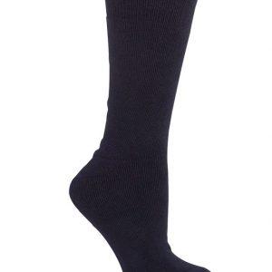 JB's Wear Bamboo Work Sock