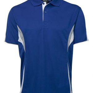 JB's Wear Cool Polo