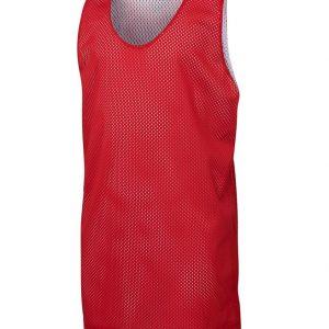 JB's Wear Basketball Singlet