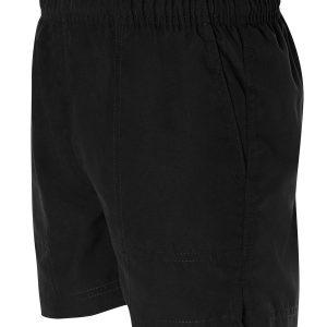 JB's Wear Sport Short
