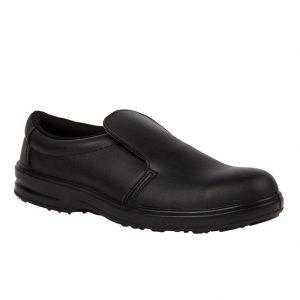 JB's wear Microfibre Shoe