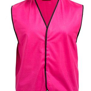 Bisley Hi Vis Safety Vest