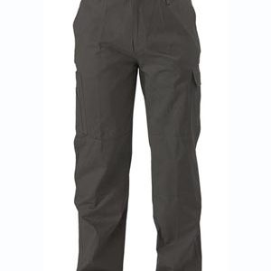 Bisley Mens Lightweight Utility Pant