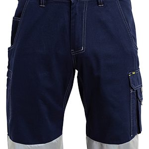 Bisley 3M Taped Cool Vented Lightweight Cargo Short