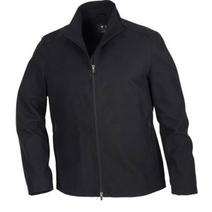 Biz Collection Mens Wool Blend Jacket