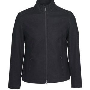 Biz Collection Ladies Wool Blend Jacket
