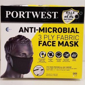 Face Mask Portwest
