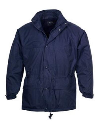 Biz Collection Trekka Jacket